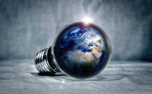 Strom-Gas-Vergleich-Stromvergleich-gasvergleich-sparen-Energiekosten-senken-Einsparpotential