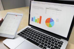 Finanzanalyse - Finanzberatung - Einnahmen- und Ausgabenrechnung - Einsparpotential