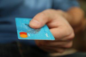 Girokonto-kostenlos-wechsel-umsonst-keine-gebühren-mehr-sparen-Haushaltskosten-senken