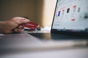 Tagesgeldkonto-sparen-Konto-Zins-sicher-sicherheit