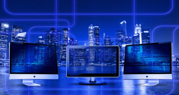 DSL-Festnetz-Telefon-Internet-TV-Fernsehen-Vergleich-günstiger-sparen